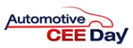 Automotive CEE Day - NOVACODE
